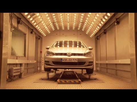 volkswagen - Watch the NEW Mercedes-Benz S-Class Official Trailer: http://vid.io/xgZ Subscribe for more car videos: http://bit.ly/15DV2NN Volkswagen Golf Development - Ho...