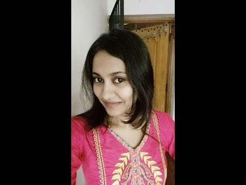 Video Vinnai Thaandi Varuvaya   Trisha Voice over   Sinduja download in MP3, 3GP, MP4, WEBM, AVI, FLV January 2017
