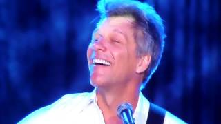 Nonton Jon Bon Jovi In These Arms Never Say Goodbye Runaway Tours 2015 Bahamas Film Subtitle Indonesia Streaming Movie Download