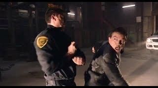 Nonton Antonio Banderas vs. Karl Urban - Acts of Vengeance (2017) Film Subtitle Indonesia Streaming Movie Download