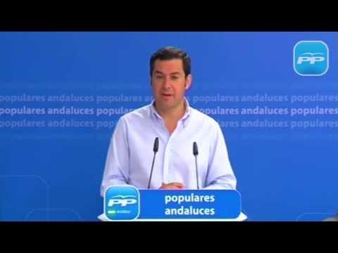 """Moreno: """"Frente al derecho a decidir de algunos, proponemos derecho a la recuperación y el empleo"""""""
