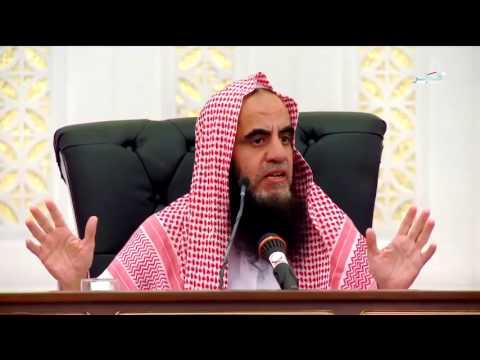 محاضرات دينية/ عبد الله بن احمد السويلم - ماذا قدّمت لدين الله؟ ج1