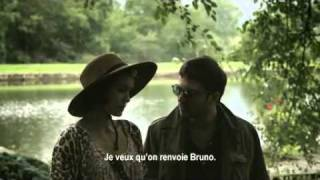 Nonton Road To Nowhere video clip Film Subtitle Indonesia Streaming Movie Download