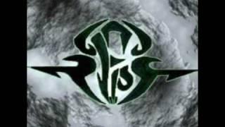 Download Lagu B.D Foxmoor - Kakia Stigmh [Part 2] Mp3