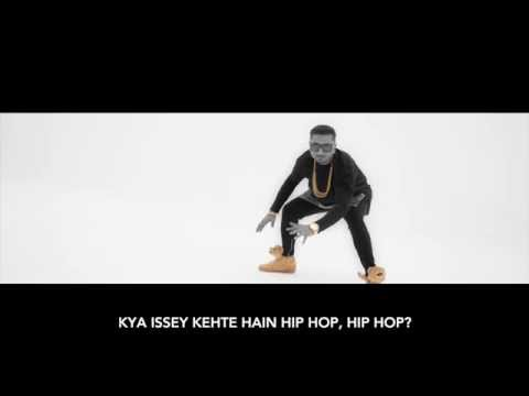 issey kehte hain hip hop lyrics mp3 song