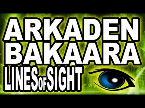 bakaara - Thanks for watching guys, your support (likes/comments/messages/etc) is appreciated! Black Ops 2 Release Date!! http://www.youtube.com/watch?v=qU71f6icFbM I ...