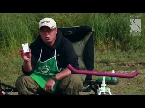 Рыбалка в Удмуртии.Зимняя ловля леща