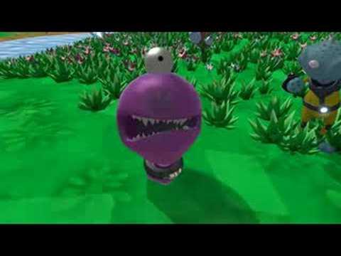 The MAW (CD-Key, Steam, Region Free) trailer