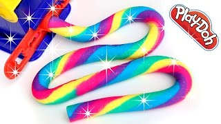 Video How To Make Sparkle Play Doh Mighty Toys Super Rainbow MP3, 3GP, MP4, WEBM, AVI, FLV Mei 2017