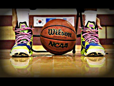 under - KickGenius bringing you the Performance Test on the Under Armour Anatomix Spawn! Hope you guys enjoy and hopefully this video helps anybody out there decidin...