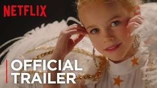 Nonton Casting Jonbenet   Official Trailer  Hd    Netflix Film Subtitle Indonesia Streaming Movie Download