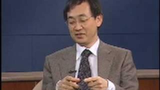 Conversations With History - Chikashi Toyoshima