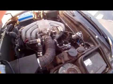 Система охлаждения бмв двигатель м20 фотография