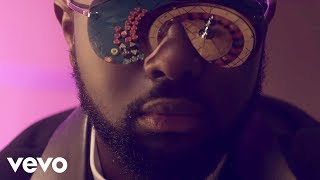 Video Maître Gims - Tout donner (Clip officiel) MP3, 3GP, MP4, WEBM, AVI, FLV Mei 2017
