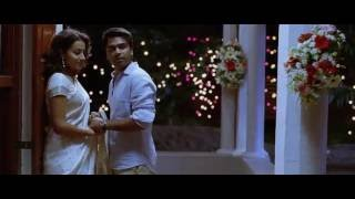 Video The Best Lovely Scene - Vinnaithandi Varuvaya - 1080p HD download in MP3, 3GP, MP4, WEBM, AVI, FLV January 2017