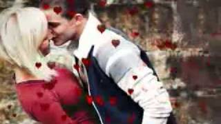 Punjabi New Love Song Jaan Meri 2011   YouTube