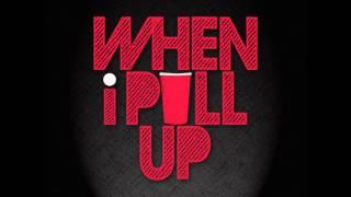 Thumbnail for The U Crew ft. LyfeStile — When I Pull Up