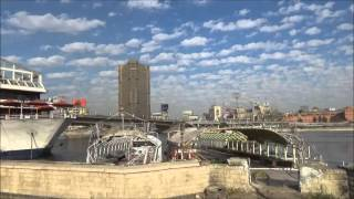 Cairo Egypt  city images : CAIRO CITY (EGYPT)