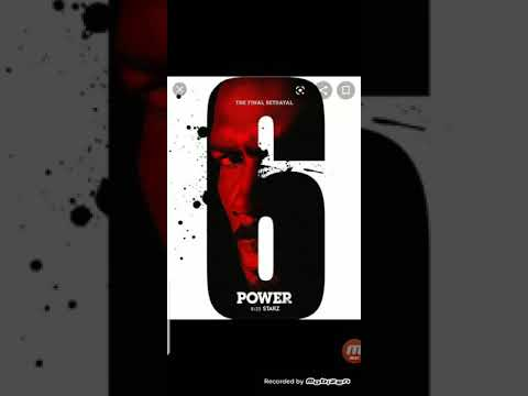 Power Season 6 Episode 9 Review
