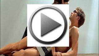 HOT VIDEO 3gp,mp4.