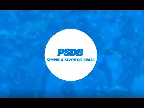 No comando do país, gestão do PSDB deixou legado de estabilidade econômica e avanços sociais