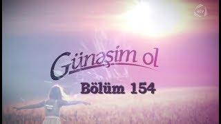 Günəşim ol serialının bütün bölümlərini YouTube-da izləmək üçün rəsmi kanalımıza abunə olun: http://bit.ly/atvcinema-subs...