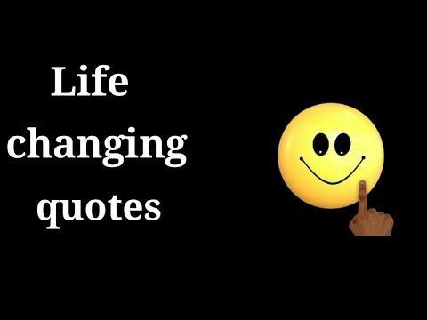 urdu quotes status  urdu quotes about life  urdu whatsapp status