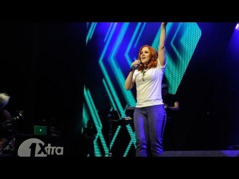 1Xtra Live 2013