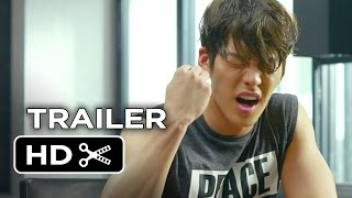 Nonton Twenty Official Trailer 1  2015    Kim Woo Bin  Kang Ha Neul Korean Comedy Hd Film Subtitle Indonesia Streaming Movie Download