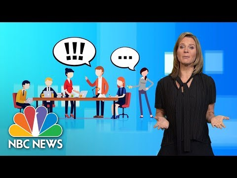 Grow Fast: Utilize Year End Planning | NBC News