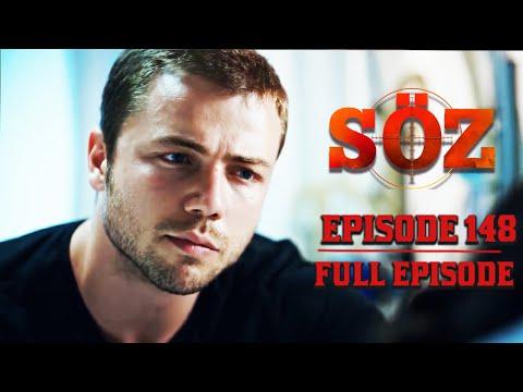 The Oath   Episode 148 (English Subtitles)