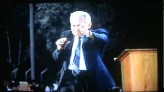 Ministerios Nissi! Guerras Y Rumores De Guerras! Evangelista Y Predicador Yiye Avila! (Parte 6).