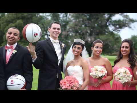 kyle-kuric-and-taraneh-momeni-louisville-wedding-video-highlights-from-the-olmsted