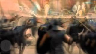 The music that plays when Daenerys Stormborn wins the unsullied and sacks the slave city of astapor. All rights Belong to HBO and the producers of Game of Th...