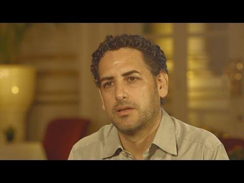 Χουάν Ντιέγκο Φλόρες: Ο πόνος του Ορφέα με στιλ – musica