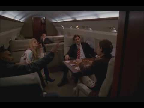 Criminal Minds Season 1-Funny Moments