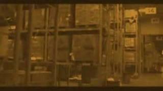 Ejemplo de Inventarios en Video mudo