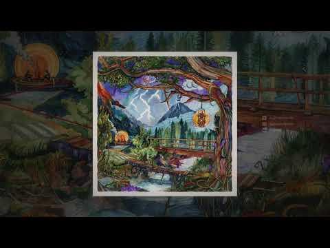 Miyagi & Andy Panda - Не Жалея (Official Audio)