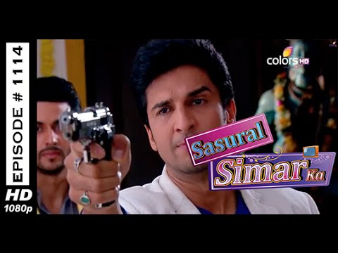 Video Sasural Simar Ka - 27th February 2015 - ससुराल सीमर का - Full Episode (HD) download in MP3, 3GP, MP4, WEBM, AVI, FLV January 2017