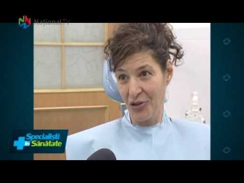 Specialisti in Sanatate - 11 feb 2017