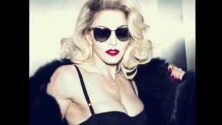 Video Madonna - Iconic vs. Celebration (Remix / Mashup 2016) MP3, 3GP, MP4, WEBM, AVI, FLV September 2018