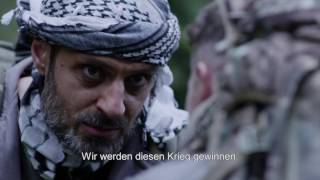 Nonton Sniper  Ghost Shooter   Hd Trailer Film Subtitle Indonesia Streaming Movie Download