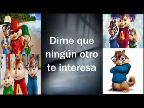Man� & Nicky Jam � De Pies A Cabeza