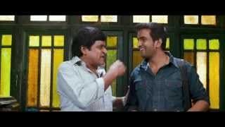 Settai - Official Teaser