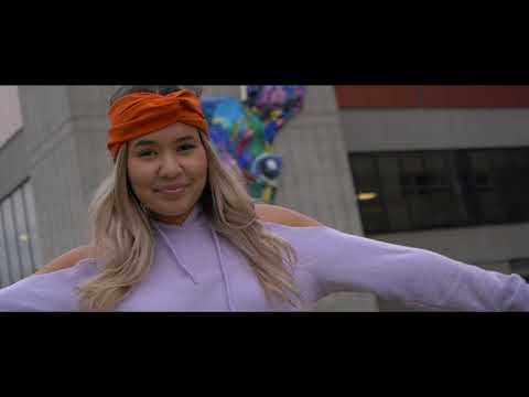 Safi Madiba - Sound (Official Video)