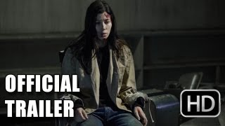 The Tall Man Official Trailer (2012) - Jessica Biel