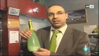 VIREO® Car Wash : Le Modèle marocain de nettoyage auto haut-de-gamme, Ecologique et SANS EAU