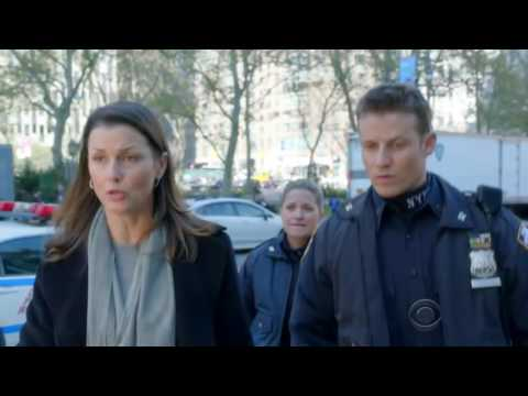 Blue Bloods 7.11 (Preview)