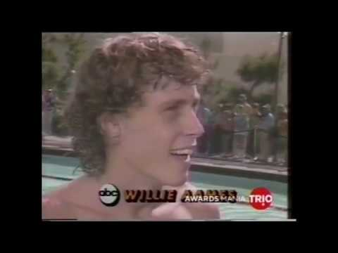 Battle of the Network Stars (1979)