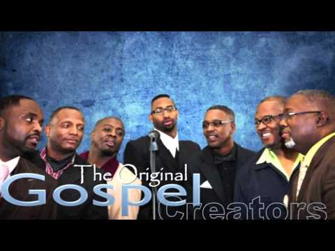 GOSPEL CREATORS OF ATLANTA ,GA 1